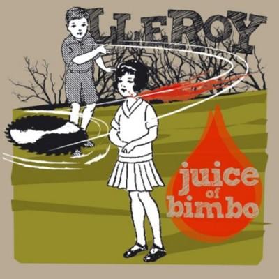 Juice Of Bimbo