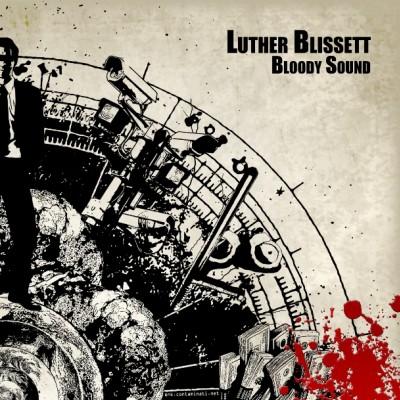 Bloody Sound