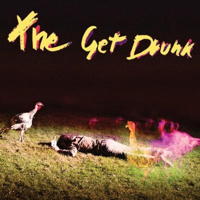 The Get Drunk