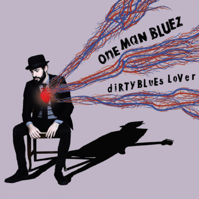 Dirty Blues Lover