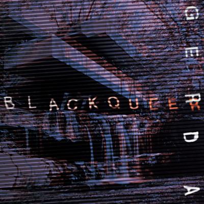 Black Queer